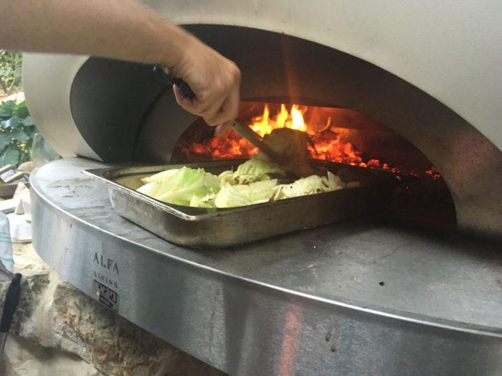 ניגא שף FOR HOME