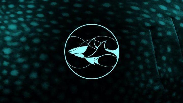 לוגו קרן הכרישים