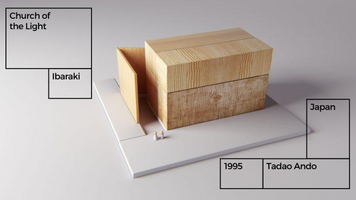 אדריכלית זאהה חדיד