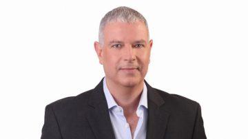 רוני כהן