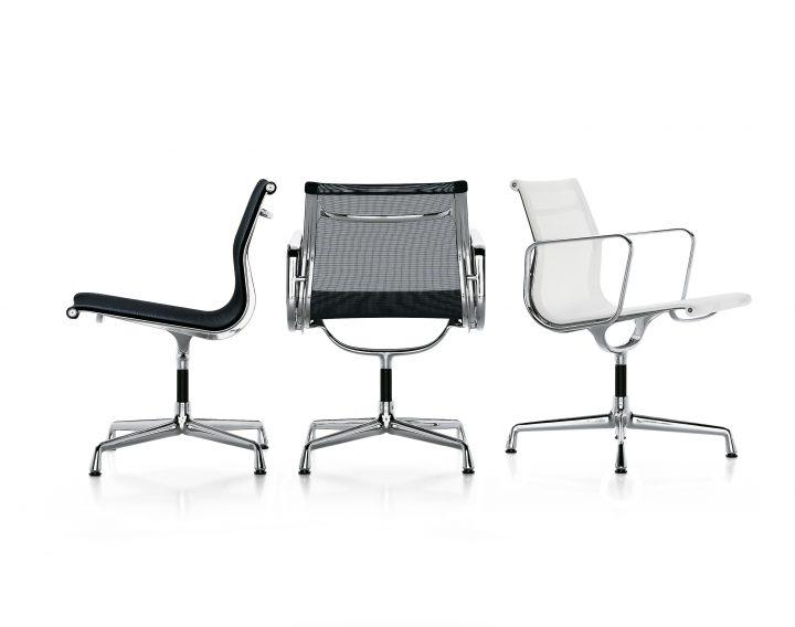 כיסא אלומיניום