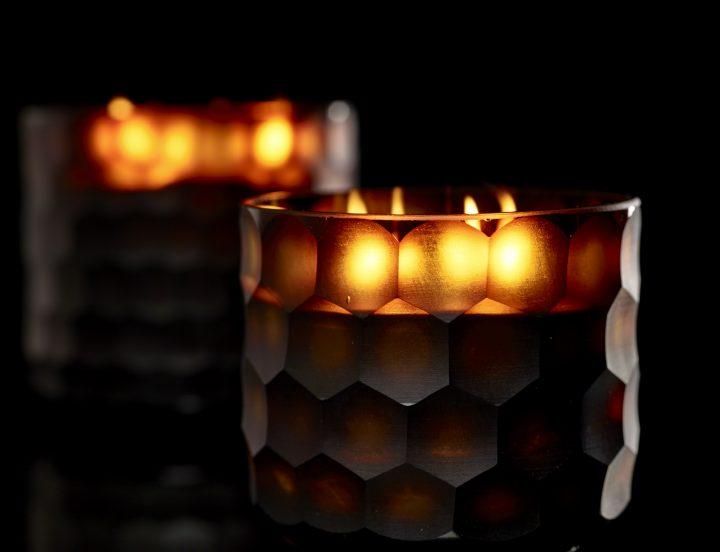 מותג הנרות ONNO