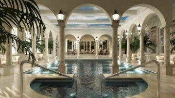 ארמון בניגריה