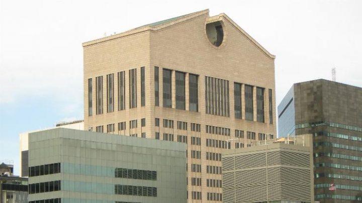 מגדל AT&T