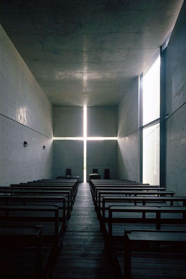 כנסיית האור