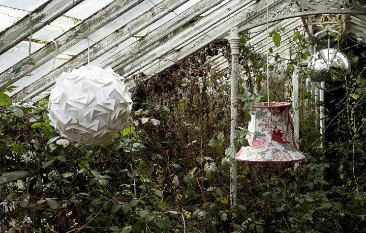 עבודה של פסקיאר ל Greenhouse