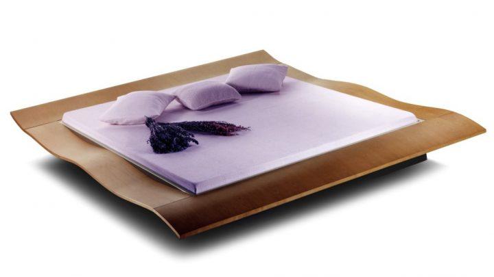 השטיח המעופף לרוש בובאה