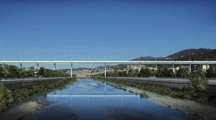 הגשר החדש