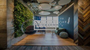 משרדי העתיד
