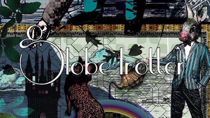 globe trotter, פיטרו הכט