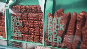 כל הדרך משוקולד בזיליקום ועד מוזיאון רודן – האייטם המלא