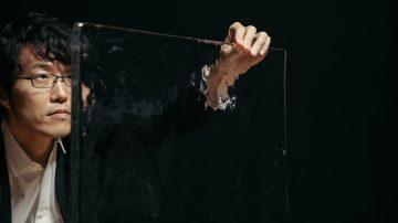 מבזק מילאנו #3 הצייר העצלן, צעצועים למבוגרים ולבבות שבורים