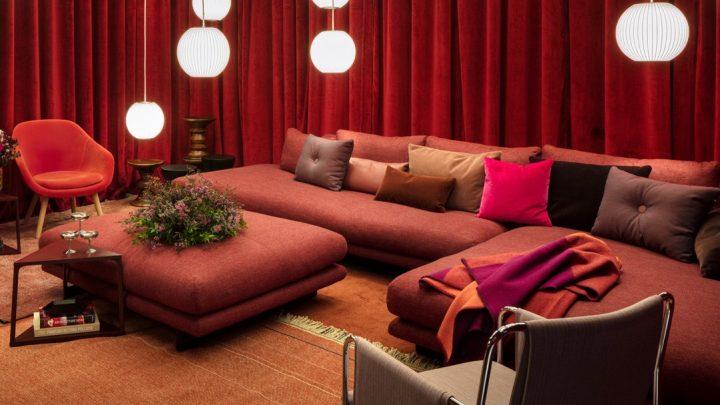 במילאנו כמו במילאנו: אדריכל ערן בינדרמן מסכם חוויות, חלק 2