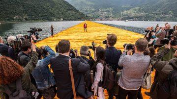 בקרוב: סביבה, אדריכלות ועיצוב בפסטיבל סרטים ותערוכות חדשות