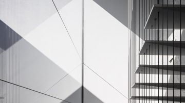 צלם האדריכלות עמית גרון מציג בתערוכה של LEGIT הפתוחה השבוע לקהל