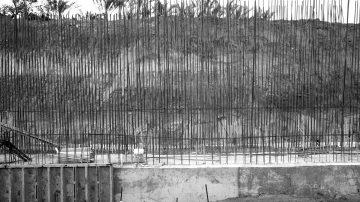 צלם האדריכלות שי אפשטיין מציג בתערוכה של LEGIT הפתוחה השבוע לקהל