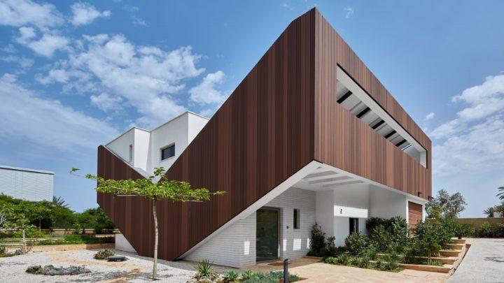 זכיות ופרסים: A' DESIGN מפרגן לעיצוב ישראלי – חלק שלישי
