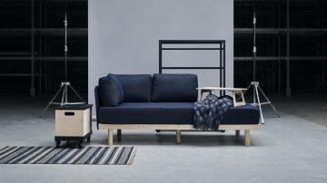 התעשייה בקטנה: עיצוב דני או שוודי דמוקרטי? כבר לא צריך לבחור