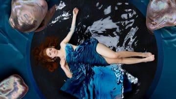 החיפוש אחר הצבעים, הפאטרנים והטרנדים: תערוכת היימטקסטיל 2020
