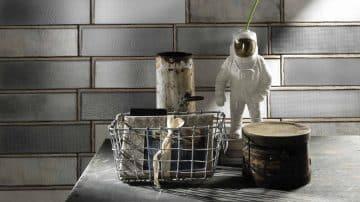 חנות עיצוב חדשה נפתחה במתחם האורוות בפרדס חנה