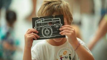 מוזיאונים ברחבי הארץ מדליקים את חנוכה עם פעילויות לילדים