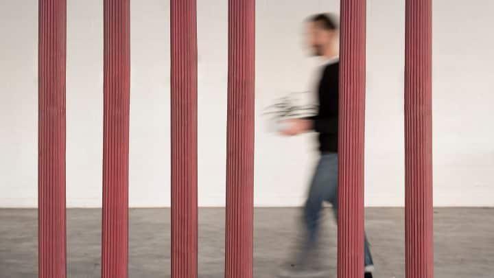 קרוב לבית: מעצבים צרפתים צעירים יכבשו את maison&objet בינואר הקרוב