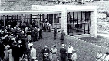 היכונו היכונו: האקדמיה ללשון מחפשת אדריכלים עם עברית מושלמת