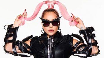 בתוך הראש של מעצב האופנה אלון ליבנה: ריאיון בתמונות