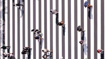 עיצוב משתלט על העולם? מחקר חדש טוען שמנהלים לא מבינים מה זה בכלל