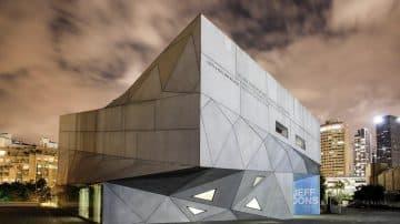 יום המוזיאונים כבר כאן והמוזיאונים בארץ פותחים דלתות ווירטואליות