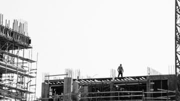 התאוששות באתרי הבנייה ושיפור בתחזיות לעתיד – ממשיכים קדימה?