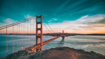 מוזיקת שער הזהב: בסן פרנסיסקו מתרגלים לסאונד חדש