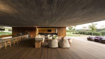 כל הדרך מברזיל: קפה בזום עם אדריכל מרסיו קוגן