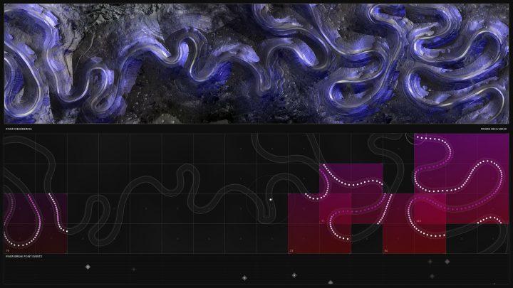 digital art אמנות דיגיטלית