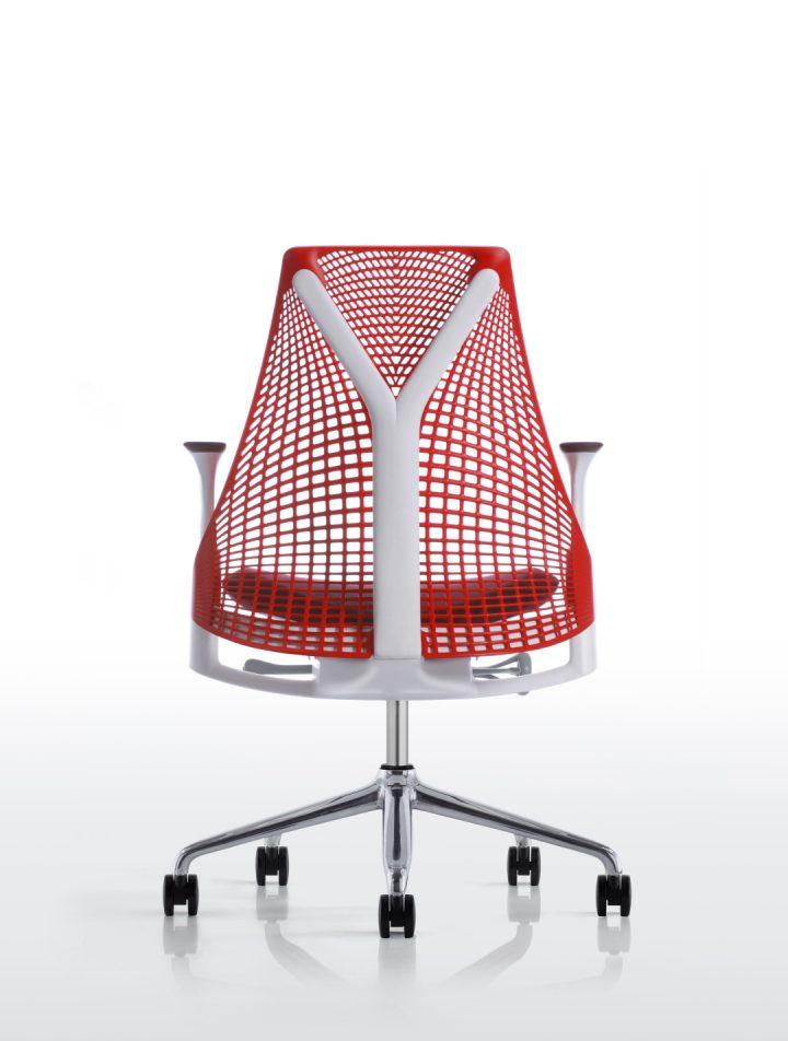 כיסא מחשב, כיסא נוח, כיסע על גלגלים