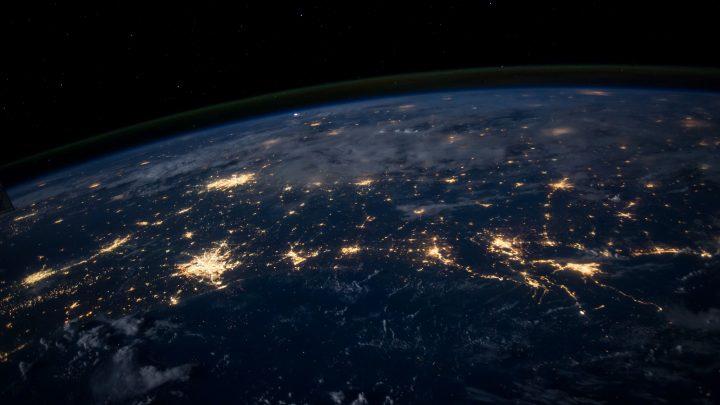 עולם מחובר, טכנולוגיה וחדשנות, מגזין לג'יט