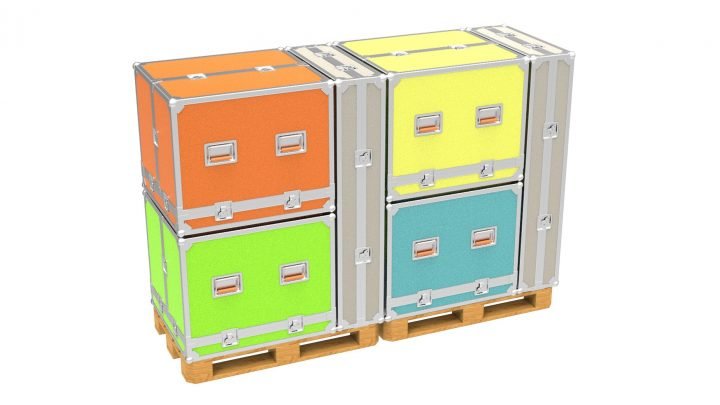 idea box, phllipe starck