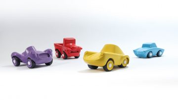 מכוניות צעצוע, קורס צעצועים, קורס עיצוב מכוניות, טיפול רגשי, כלים לטיפול
