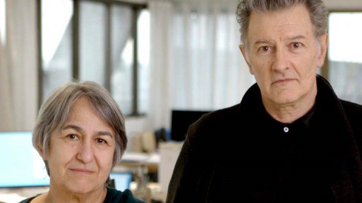Lacaton & Vassal, פרס פריצקר, פריצקר 2021