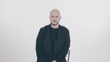 כפיר גלאטיה אזולאי, מעצב פנים, אדריכל ישראלי