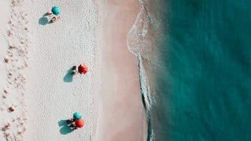 20 הפריטים שאתם חייבים בארון שלכם בקיץ הקרוב