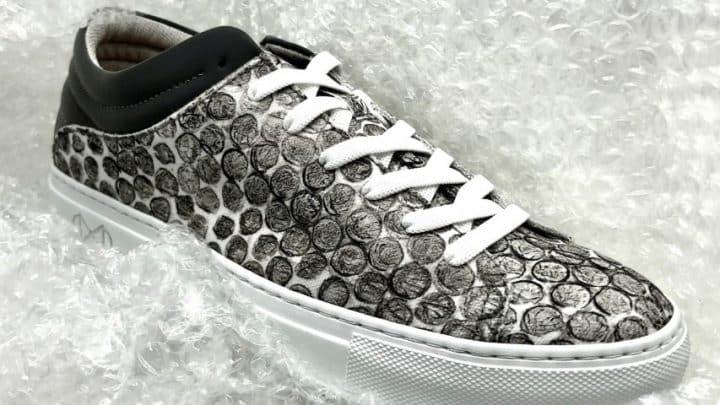 עיצוב, נעליים, פצפצים, סביבה