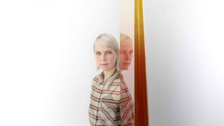 Sabine Marcelis, מעצבת הולנדית, מעצבת צעירה, סבין מרסליס