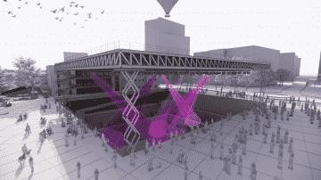 11 הפרויקטים המעניינים ביותר במרכז האקדמי ויצו חיפה