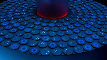 מוזיאון ננו, ננוטכנולוגיה