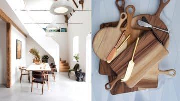 זה מה שמחכה לכם בתערוכת Maison&Objet ושבוע העיצוב של פריז