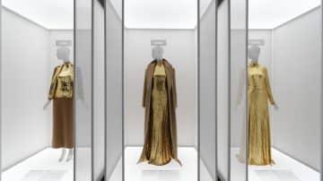 מוזיאון מטרופוליטן, מט גאלה